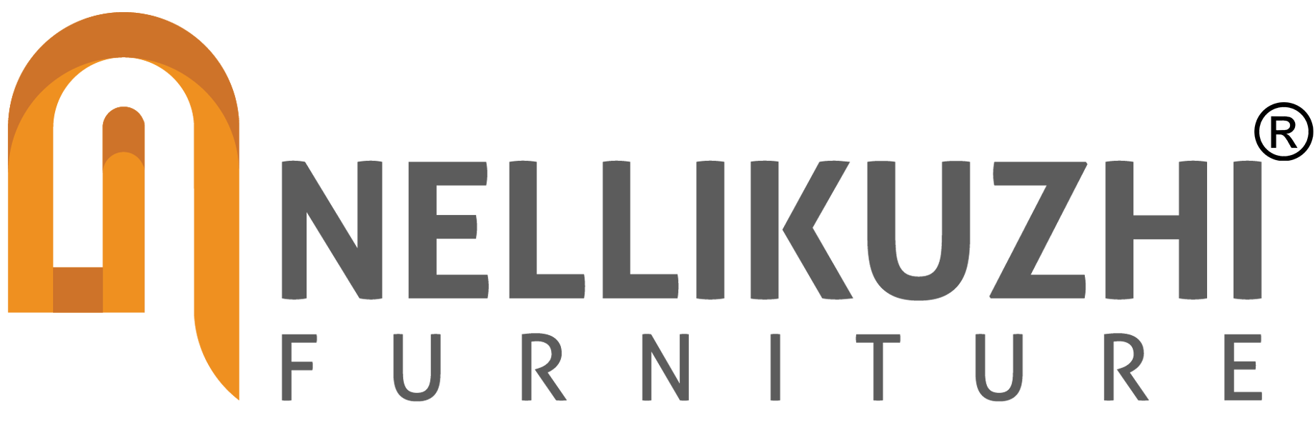 Nellikuzhi Furniture